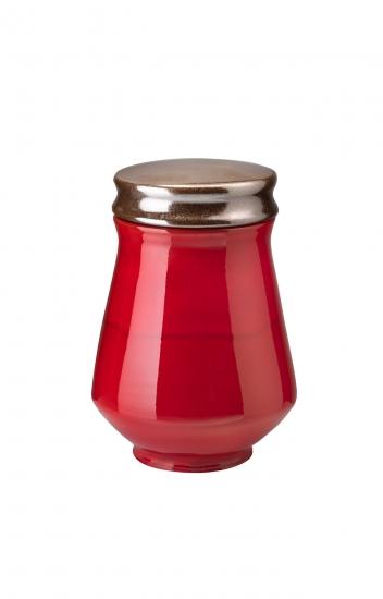 Atrani Rosso Top Oro