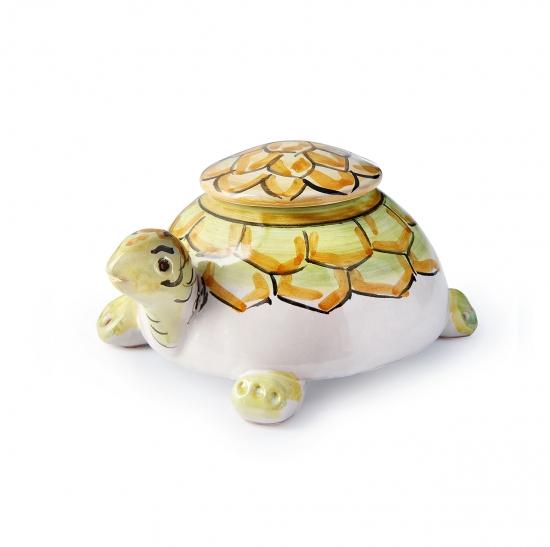 Tartaruga lovely 01