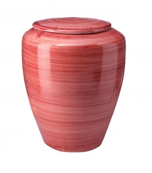 Amalfi rosso