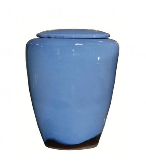 Amalfi blu