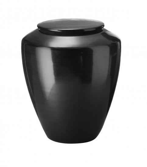 Amalfi nero