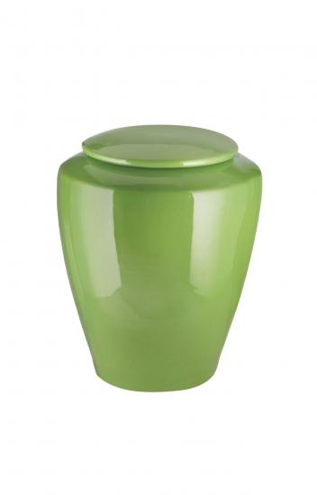 Amalfi verde edizione limitata