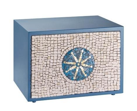 Mosaico03